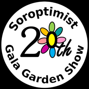 19th Annual Soroptomist Garden Show